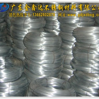供应316不锈钢光亮线厂家|厂家包运费