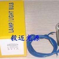 供应HOSOBUCHI L-8503K 5V1A生化仪灯泡