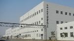 河北银都电力设备有限公司