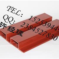 杭州自然木绿可木吊顶长城板装饰材料价格
