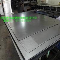 强富供应A3冷拉六角钢 钢材冷拉钢 价格