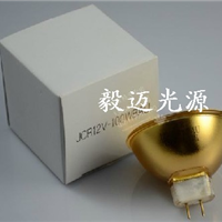 供应JCR12V-100WBAU
