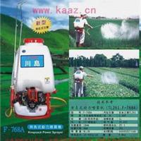 三菱喷雾器背负式农用农药打药机喷雾器价格