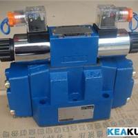 供应华德液压型电磁比例换向阀DREMCN1030