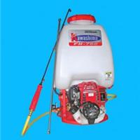 本田喷雾器背负式农药高压打药机喷雾器价格