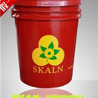 法国斯卡兰安施子防锈油 防锈期一年以上
