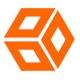 九江三和沃克尔陶瓷科技有限公司