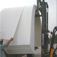 防滑耐磨车厢衬板的优质供应商德州盛兴