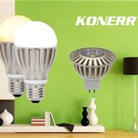 LED灯,LED日光灯,LED球泡灯厂家柯力光电招商代理