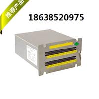Ť����32MJ2305-4-������TXZK-580