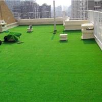 北京仿真草坪厂家