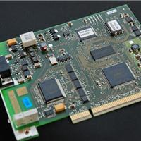 西门子CP5611通讯处理器(网卡)
