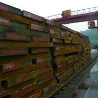 供应  各种标准规格的纯净废钢