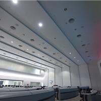 北京圣迪克机房设备有限公司