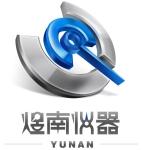 上海煜南仪器有限公司