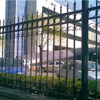 大兴栏杆隔离栏安装方园龙兴