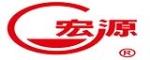 潍坊宏源防水材料有限公司