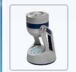 供应ZR-2050空气浮游菌采样器微生物检测器