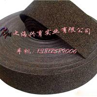 供应糙面带,烘房导带,软木带,水松皮