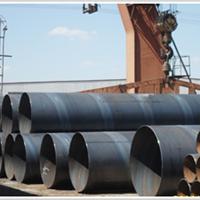 478螺旋焊管价格