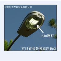 E40·�� 60W·�� 60W LED·����۸�