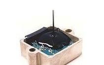 厂家加成型电子灌封硅胶加工