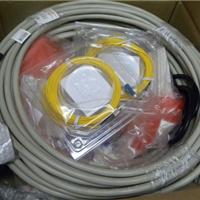 供应E16板中继电缆