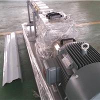 供应GZS-20平行双螺杆挤出造粒机