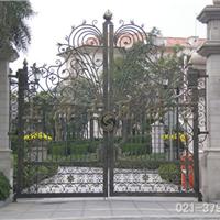 供应古典大门
