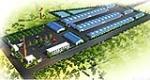 三维扣板专业生产商-信泰数控机械诶有限公司