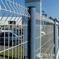 供应松原围墙网|铁丝网围墙|桃形柱围栏网厂