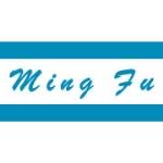 杭州名富气体设备有限公司