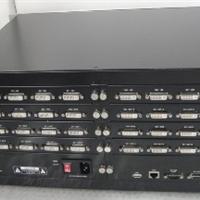 供应海康NVR-USB矩阵