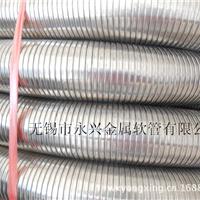 供应不锈钢波纹管