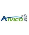 深圳市安威科电子有限公司