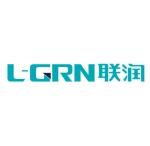 温州国缘电器有限公司