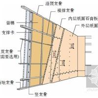 供应山东钢结构|铭盛钢结构加工|轻钢龙骨