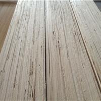 供应杨木包装木方LVL,层积材