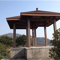 合肥生态木供应商|吸音板墙板吊顶|木塑报价