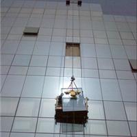供应珠海幕墙改造|中空玻璃装饰|换中空玻璃