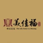 苏州美佳福木业有限公司