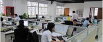 广州市永意电子设备有限公司