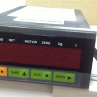 供应PT650D RSS-232C包装秤仪表