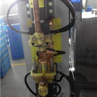 供应  DN-100KVA交流点焊机