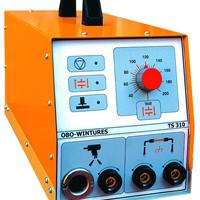 供应 螺柱焊机  OBO-TS308