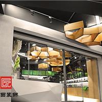 供应上海快餐店装修、上海便利店装修、上海咖啡店装修