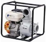 伊藤动力2寸农用汽油机水泵 YT20WP