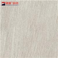 供应瓷砖仿古砖欧式地砖厂家工程批发