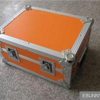 仪器箱定做供应北京华奥仪器箱定做铝合金箱