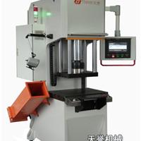 供应TY502A数控压装机